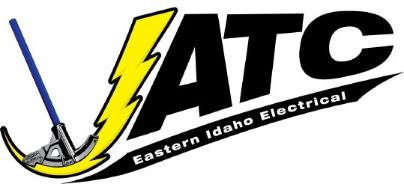 Eastern Idaho Electrical Apprenticeships